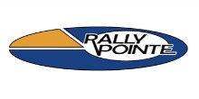 rally pointe 220x110.png